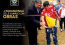 OBRA CULMINADA LOS JARDINES