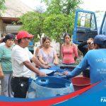 PARAMONGA: CRÓNICAS DE  UN DISTRITO DEVASTADO POR LOS DESASTRES NATURALES Y UN PUEBLO QUE LUCHA POR RESURGIR