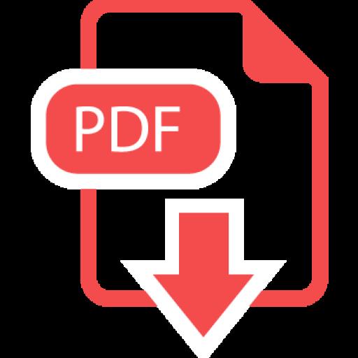 cropped-icono-PDF.png - Municipalidad Distrital de Paramonga