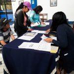 ¡DESDE HOY SE INICIAN LAS INSCRIPCIONES DE LOS TALLERES DE VERANO 2020!